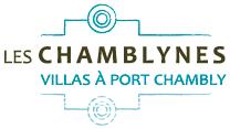Les Chamblynes Villas